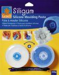 č.24 - Siligum - rychletuhnoucí pasta GEDEO (Pébéo) - 300g