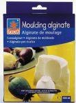 č.44 - Formovací alginát (gedeo) - 500g