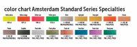 Amsterdam Standard Serie 250 ml - Specialities