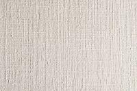 Figueras - Archy, (290g/m2, 25 ks) 50 x 65 cm