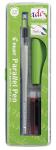 Kaligrafické pero Pilot Parallel Pen - 3,8mm